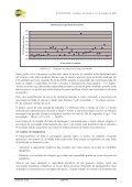 Aplicação da metodologia de balanceamento de linhas na ... - UTFPR - Page 5