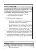 The Project Initiation Document (PID) - South West Councils - Page 3
