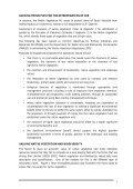 Native vegetation guidelines - PIRSA - SA.Gov.au - Page 4