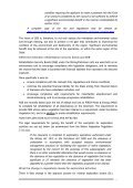 Native vegetation guidelines - PIRSA - SA.Gov.au - Page 7