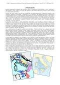 Il mare - Unmig - Ministero dello Sviluppo Economico - Page 7