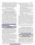 4-H Focus - Yakima County - Page 3