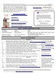 4-H Focus - Yakima County - Page 4