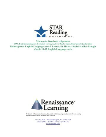 alignment of academic standards with ell Skills into core academic content in alignment with the ccss inevitably leads to a conversation about  standards documents focus on expected outcomes.