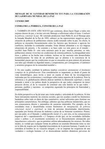 Jornada Mundial de la Paz 2009.pdf