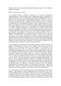 Jornada Mundial de la Paz 2009.pdf - Page 2