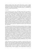 Jornada Mundial de la Paz 2009.pdf - Page 6