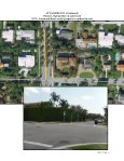 CITY OF WEST PALM BEACH PLANNING BOARD - Page 6