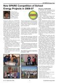 Manuals for Poverty Reduction Networking in the Balkans New ... - Page 5
