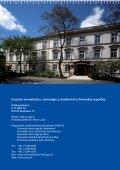 Výročná správa 2009 - Úrad pre normalizáciu, metrológiu a ... - Page 4