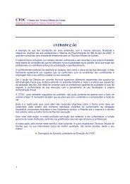 Imprimindo - Modelo 3 - IRS (Edição de DigiLex, Lda.) - Ordem dos ...