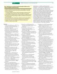 PII: S1471-4922(01) - University of Glasgow - Page 6