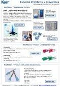 Especial Profilaxis y Preventiva - Kerr - Page 3