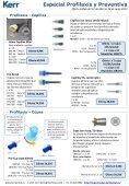 Especial Profilaxis y Preventiva - Kerr - Page 4