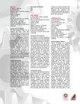 ENAPYME 2007 - Asimet - Page 5