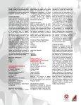 ENAPYME 2007 - Asimet - Page 6