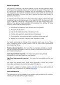 TLC City West 0692 nursing home inspection report - hiqa.ie - Page 2
