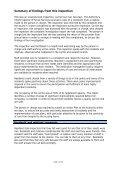 TLC City West 0692 nursing home inspection report - hiqa.ie - Page 5