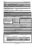DOCUMENTATIE DE ATRIBUIRE a contractului ... - Nuclearelectrica - Page 5