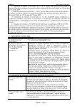 DOCUMENTATIE DE ATRIBUIRE a contractului ... - Nuclearelectrica - Page 7