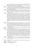 Platon: EUTHYFRON - Page 2