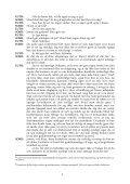Platon: EUTHYFRON - Page 3