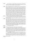 Platon: EUTHYFRON - Page 4