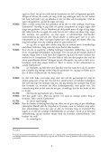 Platon: EUTHYFRON - Page 5
