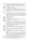 Platon: EUTHYFRON - Page 6