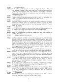 Platon: EUTHYFRON - Page 7