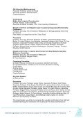 Assessing graduate screen production outputs in nineteen ... - Page 6