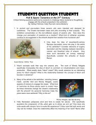a printable PDF