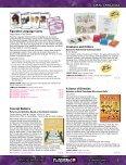ORAL LANGUAGE - Mind Resources - Page 2