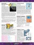 ORAL LANGUAGE - Mind Resources - Page 3