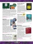 ORAL LANGUAGE - Mind Resources - Page 4