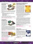 ORAL LANGUAGE - Mind Resources - Page 5