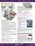 ORAL LANGUAGE - Mind Resources - Page 7