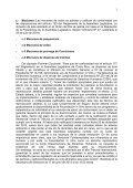 1 asamblea legislativa de la república de costa rica período ... - Page 2