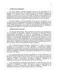 1 asamblea legislativa de la república de costa rica período ... - Page 3