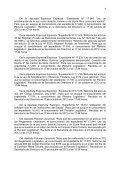 1 asamblea legislativa de la república de costa rica período ... - Page 4