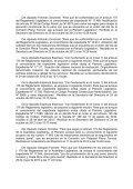 1 asamblea legislativa de la república de costa rica período ... - Page 5