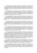 1 asamblea legislativa de la república de costa rica período ... - Page 6