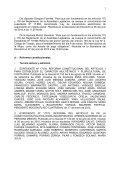 1 asamblea legislativa de la república de costa rica período ... - Page 7