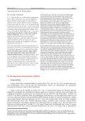Latinitas Aurea: Cicero, Caesar, Vergil, Horaz, Ovid - Seite 3