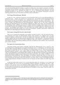 Latinitas Aurea: Cicero, Caesar, Vergil, Horaz, Ovid - Seite 4