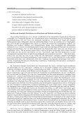 Latinitas Aurea: Cicero, Caesar, Vergil, Horaz, Ovid - Seite 6