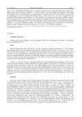 Latinitas Aurea: Cicero, Caesar, Vergil, Horaz, Ovid - Seite 7
