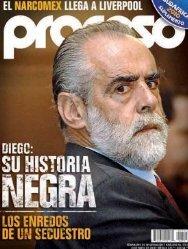 para descargar - Frente Popular Revolucionario, FPR - Oaxaca ...