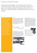 Autodesk Inventor Simulation Suite 2011 Brochure - Cadac Group - Page 7