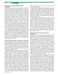 (2007) - Genetic architecture of human pain perception - Page 2